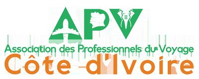 APV Côte d'Ivoire